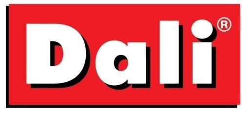 .#Dali .#магазин для ремонта в розницу .#магазин для ремонта дешево .#магазин для ремонта не дорого .#магазин для ремонта оптом .#магазин для ремонта по выгодным ценам .#магазин красок в розницу .#магазин красок дешево .#магазин красок не дорого
