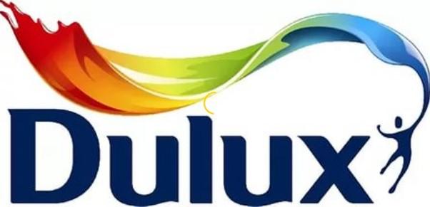 #Dulux