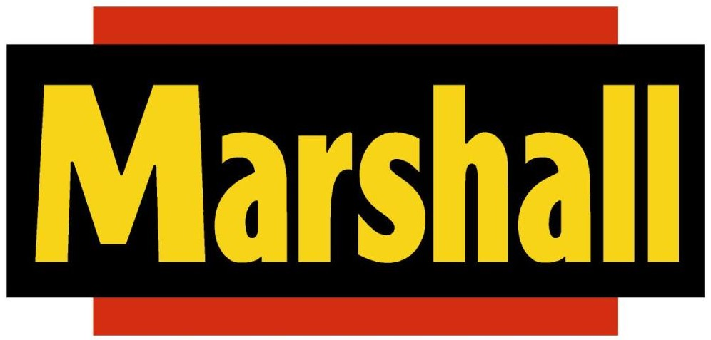 #Marshal .#Покупка краски в розницу .#Покупка краски дешево .#Покупка краски интернет магазин .#Покупка краски магазин .#Покупка краски оптом .#Покупка красок в розницу .#Покупка красок дешево .#Покупка красок интернет магазин .#Покупка красок магазин .#Покупка красок оптом